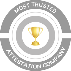 Image Trusted Company